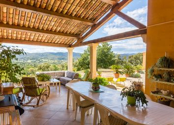 Thumbnail 5 bed villa for sale in Cogolin, Provence-Alpes-Côte D'azur, France
