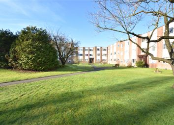 1 bed flat for sale in Pole Lane Court, Pole Lane, Unsworth, Bury BL9