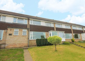 Thumbnail 3 bed terraced house for sale in Kennedy Avenue, East Grinstead