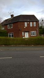 Thumbnail 3 bedroom semi-detached house to rent in Chapel Lane, Blackley