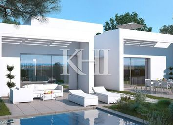 Thumbnail 3 bed villa for sale in Las Colinas, Campoamor, Alicante, Valencia, Spain