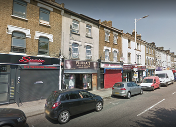 Thumbnail Retail premises to let in Huntings Farm, Green Lane, Ilford