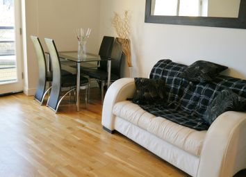 Thumbnail Flat to rent in St Peters Street, Maidstone