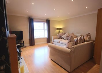 Thumbnail 3 bed mews house to rent in Blacksmiths Walk, Buckshaw Village, Chorley