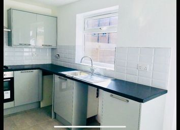 3 bed town house to rent in Alpine Waye, Isleworth TW4