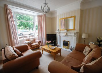 Thumbnail 4 bed end terrace house for sale in Westfield Terrace, Loftus