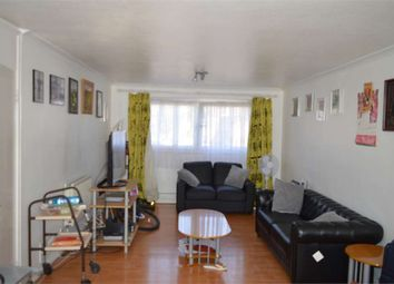 Thumbnail 3 bed flat for sale in Cowbridge Lane, Barking, London