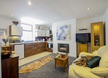 Thumbnail 1 bed terraced house to rent in Farholme Lane, Bacup