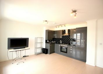 Thumbnail 3 bedroom flat to rent in Rattan Apartments, Susannah Street, All Saints Poplar