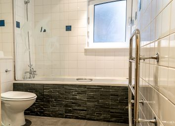 Thumbnail 2 bed flat to rent in 5 Mill Street, London