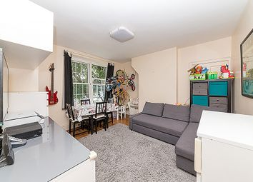 Thumbnail 2 bedroom flat to rent in Coltman House, Greenwich
