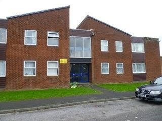 Thumbnail 1 bed flat to rent in San Remo, 196-198 Stroud Road, Gloucester