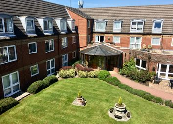 Thumbnail 1 bedroom flat to rent in Kirkhouse, Pryme Street, Anlaby, Hull