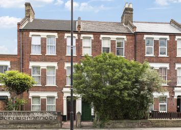 2 bed flat for sale in Coldharbour Lane, Camberwell SE5