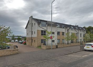 Thumbnail 1 bed flat to rent in West Main Street, Broxburn