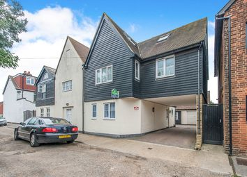 Thumbnail 1 bed flat to rent in Century House Century Road, Faversham