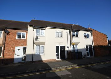 Thumbnail 3 bedroom terraced house to rent in Jasmine Crescent, Princes Risborough