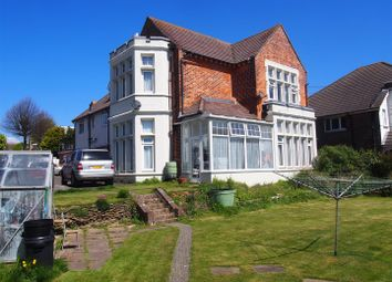 Thumbnail 2 bed property to rent in Elmstead Road, Bexhill-On-Sea