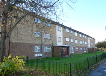 Thumbnail 2 bed flat to rent in Meadowleaze, Longlevens, Gloucester