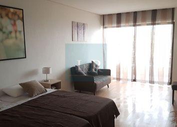 Thumbnail Studio for sale in Sesimbra (Santiago), Sesimbra (Santiago), Sesimbra