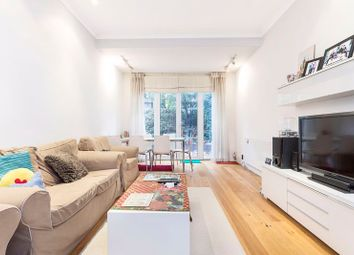 4 bed mews house for sale in Porchester Square Mews, London W2