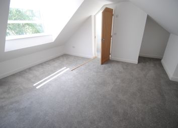 Thumbnail 2 bed flat to rent in Vernon Terrace, Bath