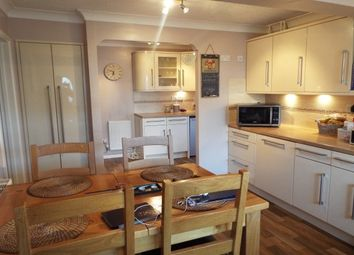 Thumbnail 3 bedroom property to rent in Chapel Close, Needingworth, St. Ives, Huntingdon