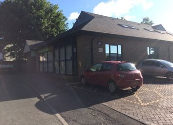 Thumbnail Office to let in Church Street, Madeley, Telford