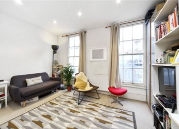 Property to rent in Royal College Street, London NW1