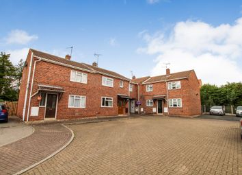 3 bed mews house for sale in Church Mews, Leeds LS25