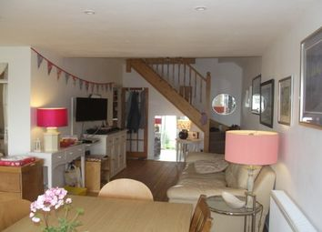 Thumbnail 2 bed bungalow to rent in Dobbin Lane, Trevone, Padstow