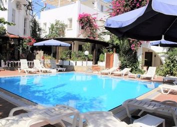 Thumbnail 2 bed villa for sale in Gumbet, Bodrum, Aegean, Turkey