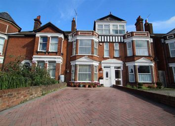 Thumbnail 6 bed terraced house for sale in Norwich Road, Ipswich