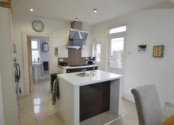 Thumbnail 2 bed flat to rent in Devon Terrace, Mutley, Plymouth