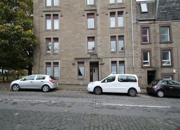 Thumbnail Property to rent in Gl Crescent Street, Dundee