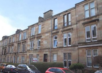 Thumbnail 2 bedroom flat for sale in Grantley Street, Shawlands, Glasgow