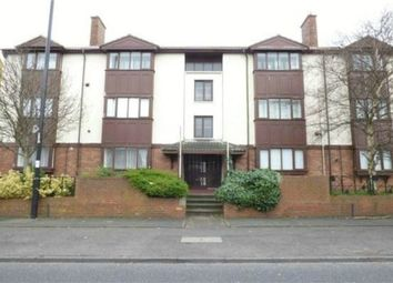 Thumbnail 2 bed flat to rent in Deal House, Allendale Road, Farringdon, Sunderland, Tyne And Wear