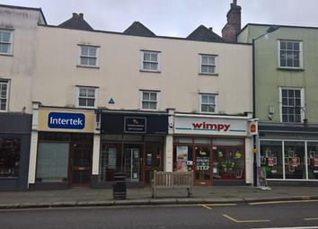 Thumbnail Office to let in 32 High Street, Maldon