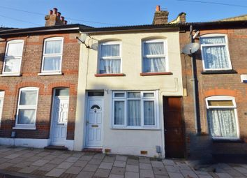 Thumbnail Property to rent in Ashton Road, Luton