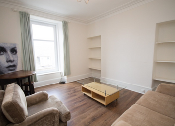 Thumbnail 2 bed flat to rent in Albert Street, West End, Aberdeen, 1Xs