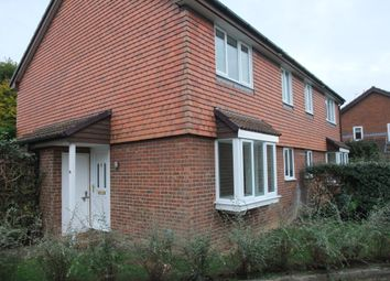 1 bed detached house to rent in Angel Place, Binfield, Bracknell RG42