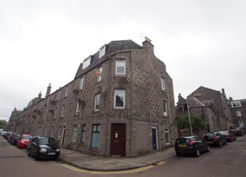 Thumbnail 1 bed flat to rent in Colville Place, Floor Left