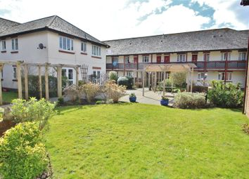 Thumbnail 2 bed flat for sale in The Cloisters, 2 Carnegie Road, Worthing, West Sussex