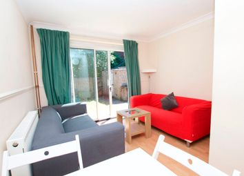 Thumbnail 4 bed property to rent in Smith Street, Berrylands, Surbiton