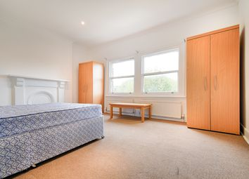 Thumbnail 3 bed flat to rent in Christchurch Avenue, Kilburn