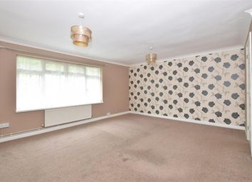 Thumbnail 2 bedroom flat for sale in Herington Road, Arundel, West Sussex
