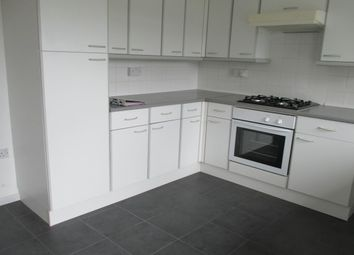 Thumbnail 2 bed property to rent in Mary Dean Avenue, Tamerton Foliot, Plymouth