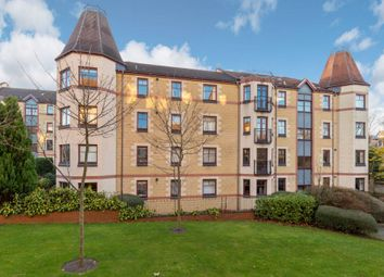 2 bed flat for sale in 23/1 West Bryson Road, Edinburgh EH11