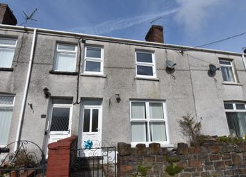 Thumbnail 3 bed property to rent in Bryn Gurnos Street, Bryn, Port Talbot