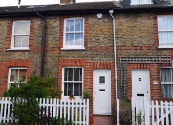 2 bed cottage for sale in Surrey Road, West Wickham BR4